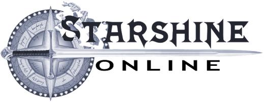 Starshine Online